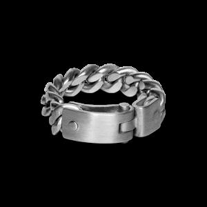 Hinge Chain Ring