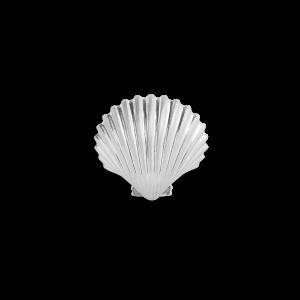Souvenir Earstud, øredobb, sterlingsølv