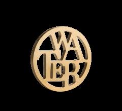 Water Star Tag