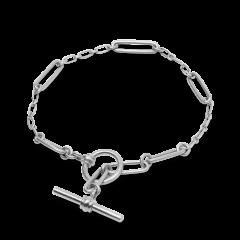 Bridle Bracelet