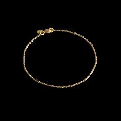 Saturn Bracelet